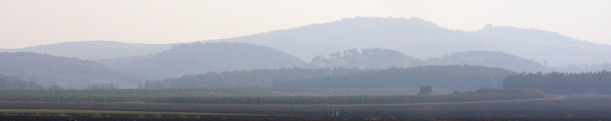 siltaisraeliin.org